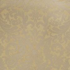 Golden Age Decorator Fabric by Kasmir