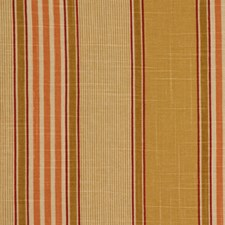 Melba Decorator Fabric by RM Coco