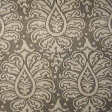 CITADEL 95J6001 by JF Fabrics