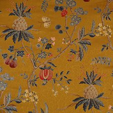 Mordore Decorator Fabric by Scalamandre