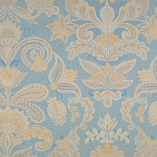 Celeste Decorator Fabric by Scalamandre