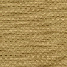 Golden Beige Decorator Fabric by Scalamandre