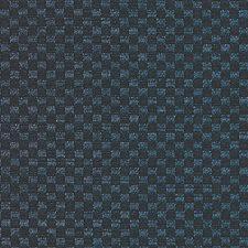 Blue Night Decorator Fabric by Scalamandre