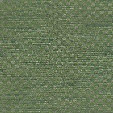 Cypress Decorator Fabric by Scalamandre