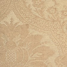 Noisette Decorator Fabric by Scalamandre