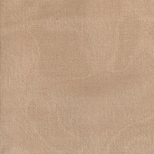 Beige Rosato Decorator Fabric by Scalamandre