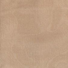 Beige Rosato Decorator Fabric by Scalamandre