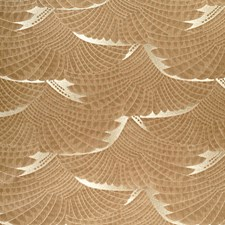 Bruyere Decorator Fabric by Scalamandre