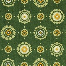 Verde Decorator Fabric by Scalamandre