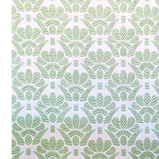 Verde Decorator Fabric by Scalamandre