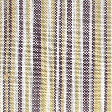 Prugna Decorator Fabric by Scalamandre