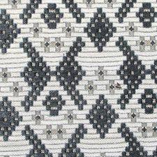 Grigio Decorator Fabric by Scalamandre