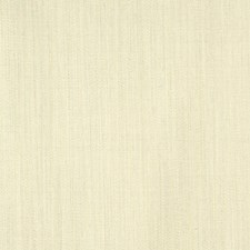 Tiglio Decorator Fabric by Scalamandre