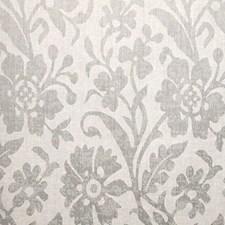 Peltro Decorator Fabric by Scalamandre