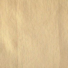 Cipria Decorator Fabric by Scalamandre