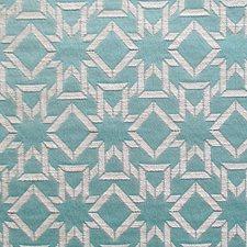 Acqua Decorator Fabric by Scalamandre