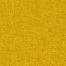 Zolfo Decorator Fabric by Scalamandre