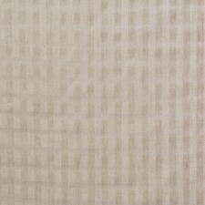 Flax Check Decorator Fabric by Pindler