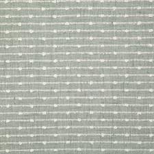 Mist Stripe Decorator Fabric by Pindler