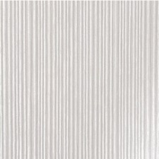 Ice Ice Baby Contemporary Decorator Fabric by Kravet