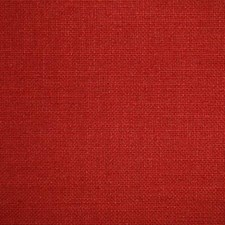 Lacquer Solid Decorator Fabric by Pindler