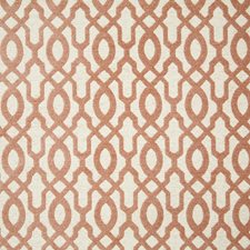 Petal Damask Decorator Fabric by Pindler
