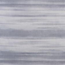 Fog Modern Decorator Fabric by Kravet