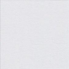 Swan Decorator Fabric by Kasmir