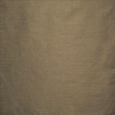 Chestnut Decorator Fabric by Kasmir