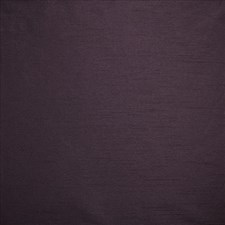 Frosted Plum Decorator Fabric by Kasmir