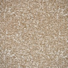 Taupe Decorator Fabric by Silver State