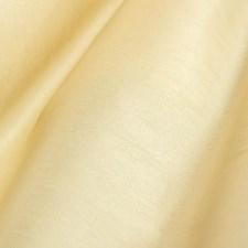 Corn Silk Decorator Fabric by RM Coco