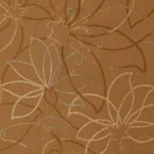 Tea Leaf Decorator Fabric by RM Coco