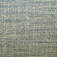 Horizon Solid Decorator Fabric by Pindler