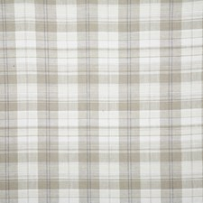 Dune Check Decorator Fabric by Pindler