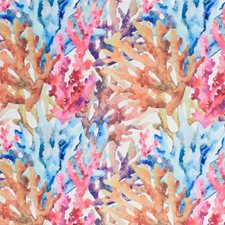 Bliss Decorator Fabric by RM Coco