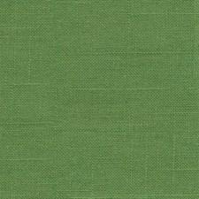 Kelly Green Decorator Fabric by Kasmir
