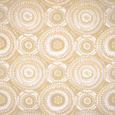 Sahara Decorator Fabric by Silver State
