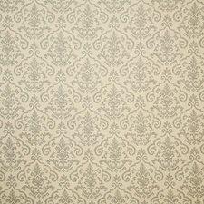 Greystone Damask Decorator Fabric by Pindler