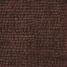 Black Walnut Decorator Fabric by RM Coco