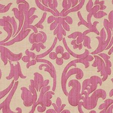 Peony Decorator Fabric by Robert Allen