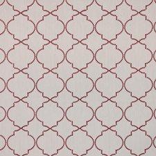 Maraschino Decorator Fabric by RM Coco