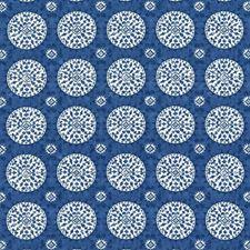 Luna Decorator Fabric by Kasmir