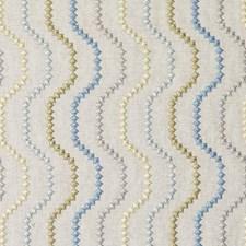 Caribbean Diamond Decorator Fabric by Duralee
