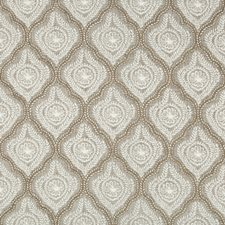 Dusk Botanical Decorator Fabric by Kravet