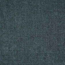 Adriatic Solid Decorator Fabric by Pindler