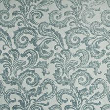 Azure Decorator Fabric by Kasmir