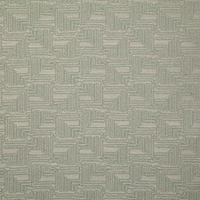 Celadon Contemporary Decorator Fabric by Pindler