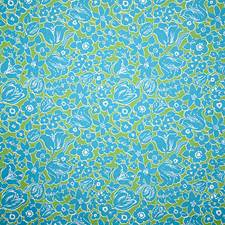 Cabana Contemporary Decorator Fabric by Pindler