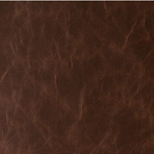 Hot Chocolate Solids Decorator Fabric by Kravet